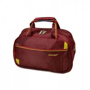 Дорожні та спортивні сумки. « bedf92c187c92