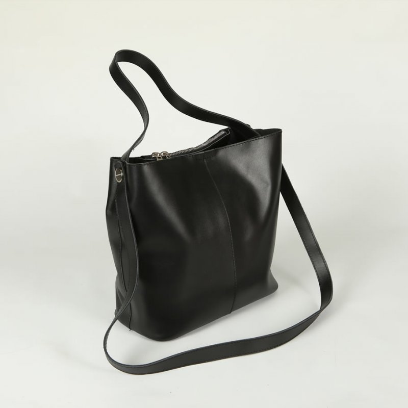 6b7e66a8e1c5 Купить женскую кожаную сумку М71 от производителя Камелия. img. img. img