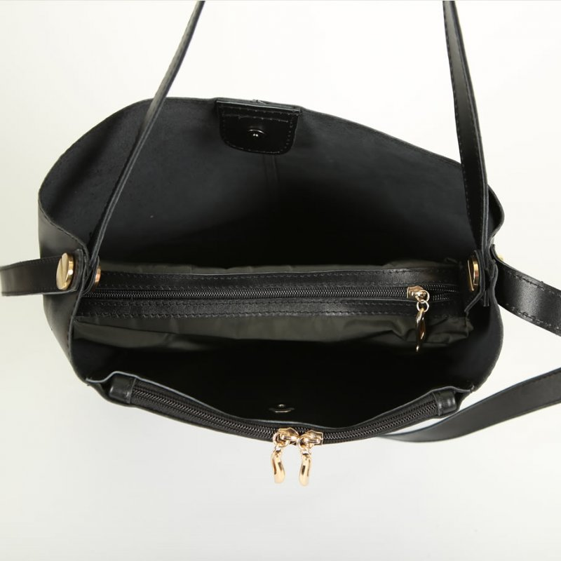 25ebc2596010 Купить женскую кожаную сумку М71 от производителя Камелия. img. img. img.  img