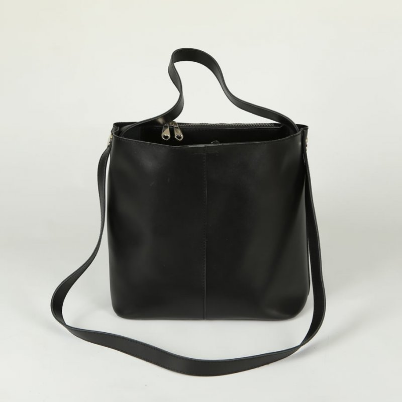 d9c7d0459240 Купить женскую кожаную сумку М71 от производителя Камелия. img