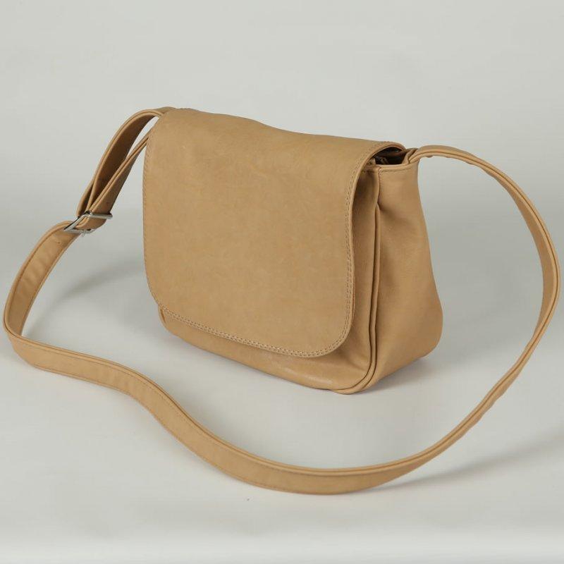 dfc5f5c7e113 Купить женскую сумку из кожзаменителя М52-3 от производителя Камелия