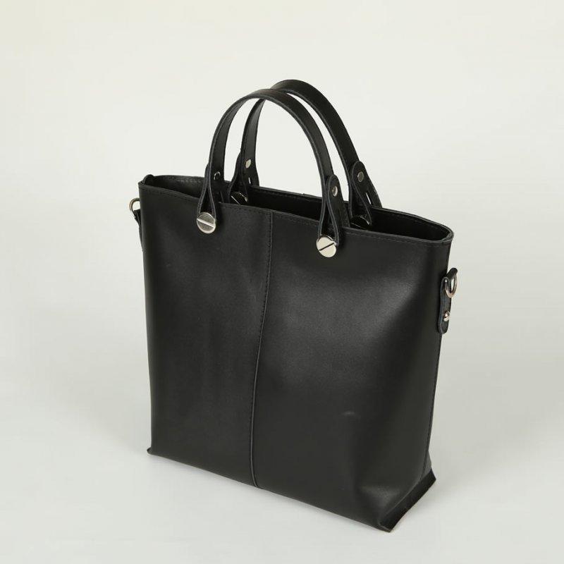 Купить женскую сумку из натуральной кожи М73 от производителя Камелия. img bb9052be35be8