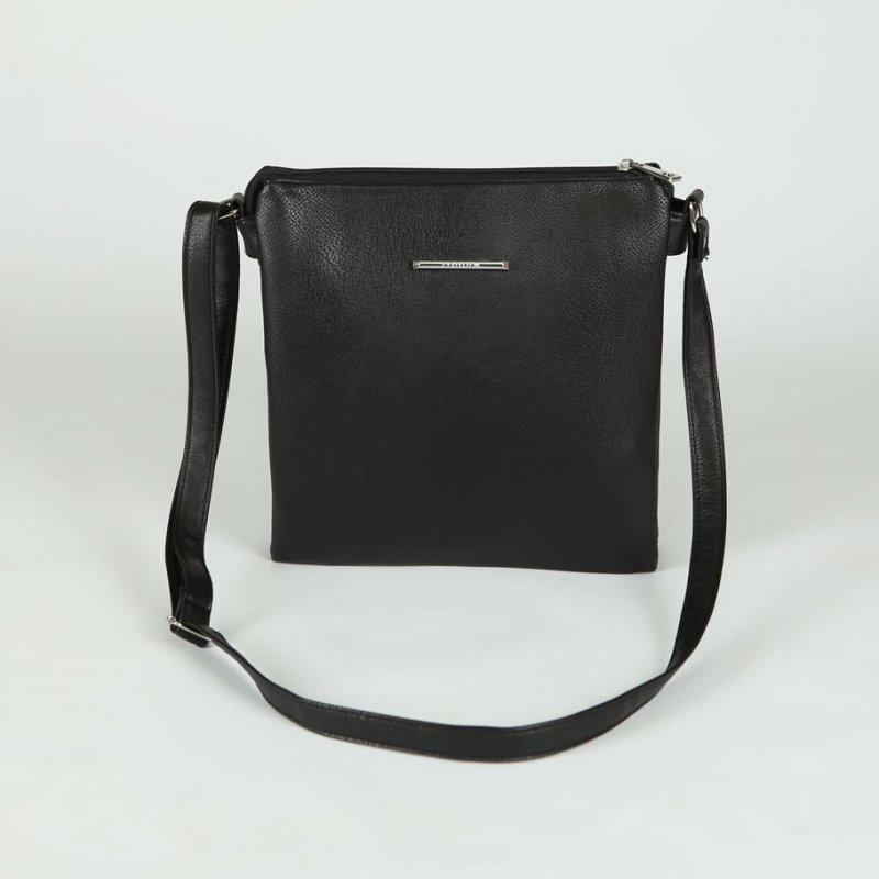 3ff446f63e00 Купить женскую сумку-планшет М67-801 от производителя Камелия