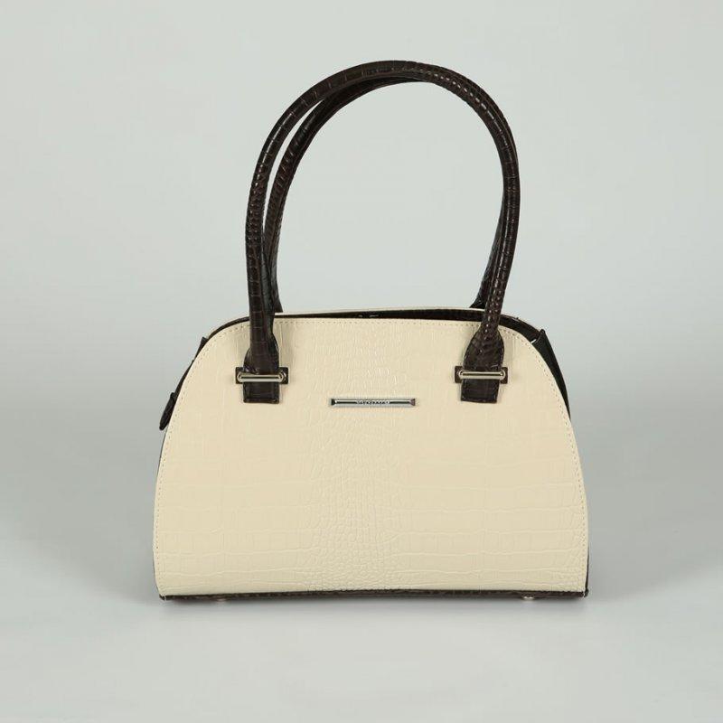 95c287de2d4b Купить женскую каркасную сумку М70-12/13 от производителя Камелия