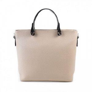 Жіноча сумка зі шкірзамінника М61-66 13 5fe39f0619cd8