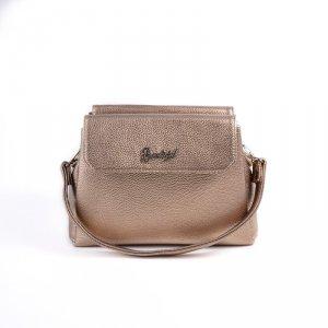 e0e8eb9dca29 Женская сумка с длинным ремешком М126-69
