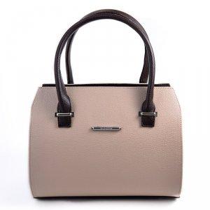 Жіноча сумка зі шкірзаму М50-66 40 13a4d0d600a29