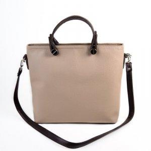 Жіноча сумка зі шкірзамінника М61-66 40 c519b40fc3c80