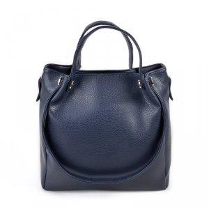 Жіноча сумка зі шкірзамінника М130-39 ba5d4e84a3efc