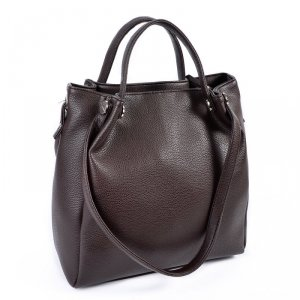 Жіноча сумка зі шкірзаму М130-40 6cb236b4886d5