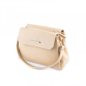 fcb4e303200a Женская сумка на длинном ремешке М126-84
