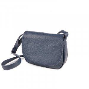 f6dfe48e04d9 Женская сумочка через плечо М55-39