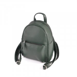 Жіночий молодіжний рюкзак М124-73 8f74c123f91d7