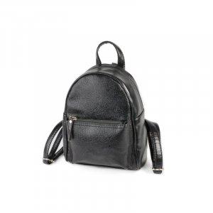 Жіночий маленький рюкзак М160-87 Z 175fb4ac2bb0a