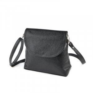 Жіноча наплічна сумка М171-87 704f2d0905d8b