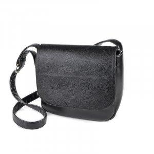 Жіноча сумка кросс-боді М52-Z 87 84ec996826f00