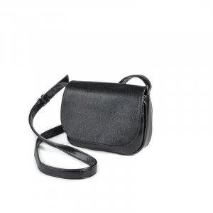 Маленька сумка через плече М55-Z 87 8a48c2efe4eeb