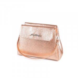 Жіноча міні-сумка з ремінцем М126-89 e11d6b3a41304