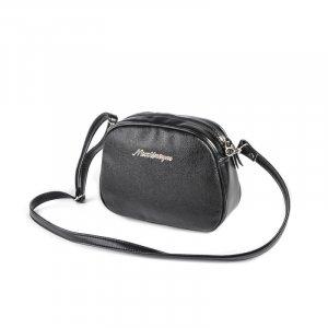Міні-сумочка круглої форми М174-Z 87 6a81befa9d036