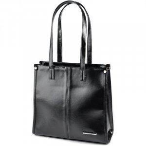 Жіночі сумки зі шкірзамінника e5cc52304d447