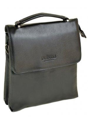 33f48ac008be Мужская сумка-планшет DR. BOND 217-4