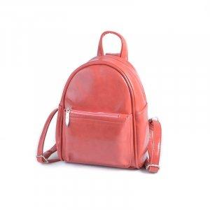 e9c3b600574d Женский маленький рюкзак М160-20