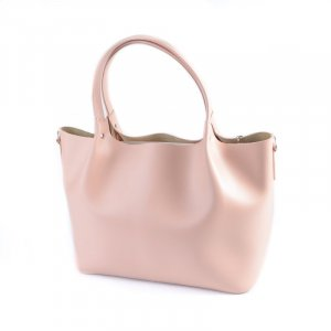 a3ee11d8c051 Женские сумки из кожзаменителя