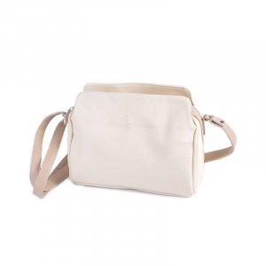 ef8c2144abad Женская сумка с длинным ремешком М128-64/66
