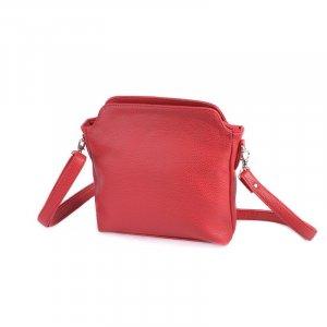 cbf34f6ae46c Женская сумка кросс-боди М121-68
