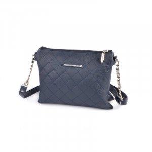 e012d179778d Женская сумочка через плечо М202-39